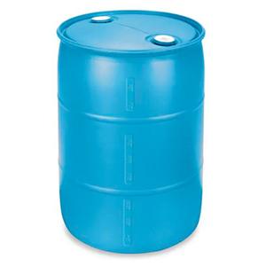 7. Sanitizer 55 Gal Drum